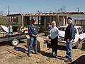 FEMA - 1296 - Photograph by Jim Barrett taken on 02-26-2001 in Mississippi.jpg