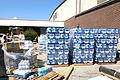 FEMA - 23784 - Photograph by Win Henderson taken on 04-08-2006 in Arkansas.jpg