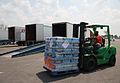 FEMA - 37696 - FEMA workers move water in preparation for Gustav in Louisiana.jpg