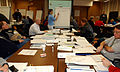 FEMA - 7633 - Photograph by Jocelyn Augustino taken on 03-10-2003 in Maryland.jpg