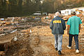 FEMA - 9035 - Photograph by Andrea Booher taken on 09-29-2003 in Virginia.jpg