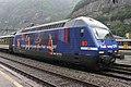 FFS Re 460050-8 StMaurice 280510.jpg