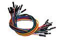 FF Jumper Wires.jpg