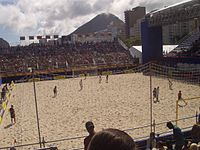 FIFA Beach Soccer World Cup 2006 (344982288).jpg