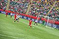 FIFA Women's World Cup Canada 2015 - Edmonton (19254406250).jpg
