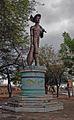 FISHERMAN STATUE, MANTA, ECUADOR.jpg