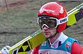 FIS Ski Jumping World Cup 2014 - Engelberg - 20141221 - Markus Eisenbichler.jpg
