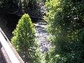 FL Jennings CR 150 Alapaha River south01.jpg
