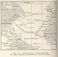 FMIB 37448 Meridiens et Paralleles de l'ocean Atlantique septentrional sur und carte marine.jpeg