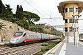 FS ETR600 Frecciargento (50704019146).jpg