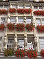 Facade - Altstadt - Munich - Germany.jpg