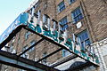 Facade and Ruined Sign of Hotel Plaza - Downtown Camden - New Jersey.jpg