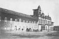 Faculdade de Direito do Largo de São Francisco - São Paulo - Brasil 1860 (2).png