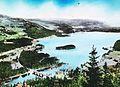 Fagernes, Valdres. (3612848221).jpg