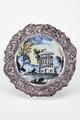 Fajans, fat, 1700-tal - Hallwylska museet - 90381.tif