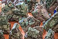 Fake-emerald2 hg.jpg