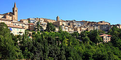 Falerone panorama.jpg