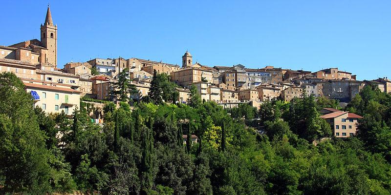 File:Falerone panorama.jpg
