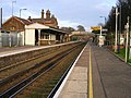 Falmer Station - geograph.org.uk - 116969.jpg