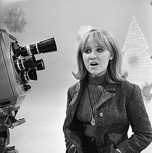Lulu (singer) - Lulu (Dutch TV, 1965)