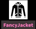 FancyJacket 2020 Logo.png