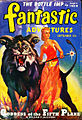 Fantastic adventures 194209.jpg