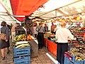 Farmer's Market (3).jpg