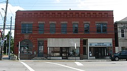 Farmers National Bank in Plain City.jpg