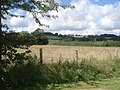 Farmland at Home End - geograph.org.uk - 545517.jpg