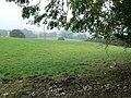 Farmland near Upper Monksfields - geograph.org.uk - 581397.jpg