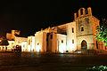 Faro (2407020463).jpg