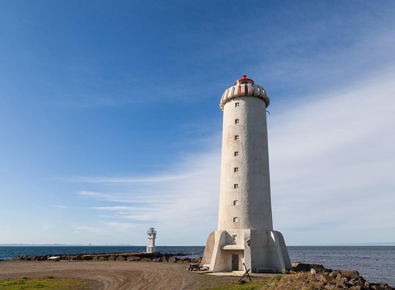 Dosyafaros De Akranes, Vesturland, Islandia, 20140814