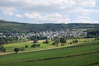 Farschweiler01.jpg