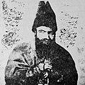 Fat'h Ali khan Kooh-i-Noor.jpg