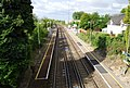 Faygate Station - geograph.org.uk - 1289499.jpg