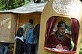FeStival marionnettes Charleville 30558.jpg