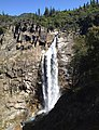 Feather Falls 2013 -hiking -buttecounty -california (8667059000).jpg