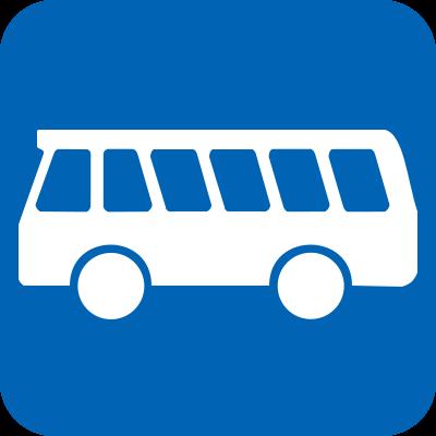 Miami Dada Transit