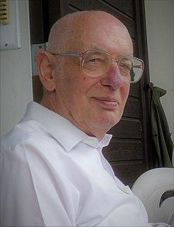 Peter H. Feist German art historian