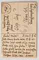 Feldpost von Hans 1942-09-02 2 b.JPG
