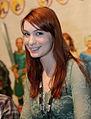 Felicia Day - BlizzCon 2011.jpg