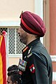 Felicitation Ceremony Southern Command Indian Army 2017- 56.jpg