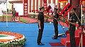 Felicitation Ceremony Southern Command Indian Army Bhopal (137).jpg