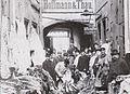 Felle auf der Leipziger Messe, 1908.jpg