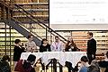 Fellow-Programm Freies Wissen Podiumsdiskussion TIB Hannover 06.jpg