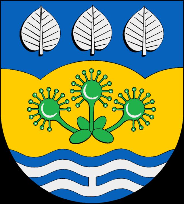 schönhorst bei flintbek