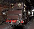 Fenchurch 672 Bluebell Railway (1).jpg