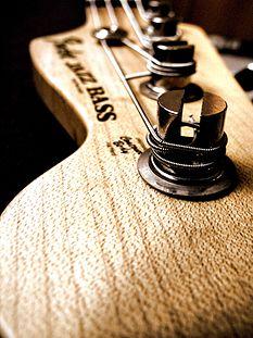 Fender jazz bass vertical.jpg