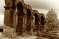 Ferento Italy 3 by S F William.JPG