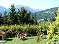 Ferienhaus - panoramio (1).jpg